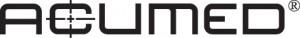 Acumed_Logo_200x38