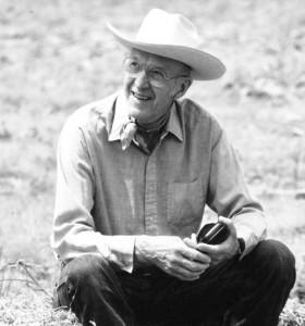 Harold E. Kleinert